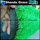 Tapete artificial 25mm da grama com impermeável