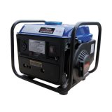 миниый портативный генератор газолина 500W для домашней пользы