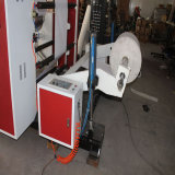 Sechs Farben-hohe Präzision Felxo Drucken-Maschine