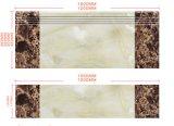 Mejor calidad de la escalera de cuerpo entero azulejos en Foshan