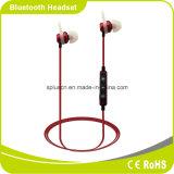 Bluetooth 무선 에서 귀 이어폰을 취소하는 최고 소음
