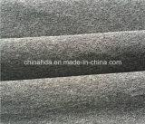 Tela de la ropa de Casualwear del poliester del catión (HD2101091)