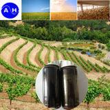 液体のアミノ酸肥料