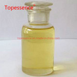Prix de gros de l'huile d'Eucalyptus Globulous cosmétique grade SAE8000-48-4
