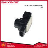 Preço grossista de carro do Sensor de Estacionamento Sensor PDC KD49-67-UC1 para MAZDA