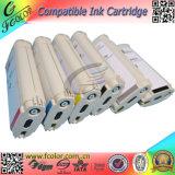 Remplacer la cartouche d'encre HP70 Stable Travailler avec l'encre de l'imprimante Z5400 HP 70 #