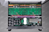 Fp10000q 4 canaux Line Array Professional Extreme High Power Amplifier