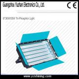luz de painel do teto do diodo emissor de luz do estágio de 192W DMX512