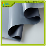 Encerado listrado do preço impermeável de Manufacure da tela para materiais exteriores