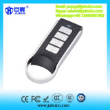 Universal Automatic Door RF Wireless Remote Control Opener