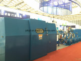 Bvr, Rvv, Alloy Alumínio Fios, Core Wires Double Twister Machinery