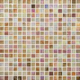 Azulejos de mosaico calientes del mármol de la venta para la pared y el suelo