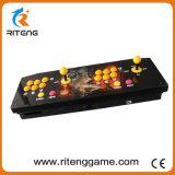 Spiel-Controller-Säulengangmaschine des Großverkauf-520 Retro mit HDMI