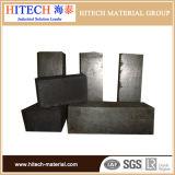 La meilleure qualité de briques de magnésie carbone