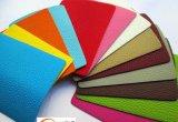 Machine de test de /Color de Module d'estimation de couleur (source lumineuse six) (GW-017)
