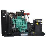 Sdne Tech Série C de l'hydrogène du groupe électrogène alimenté par la technologie de moteur Cummins