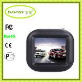 Dash Cam com 2,0 polegadas LCD Screen Car DVR Camera
