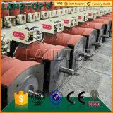 AC de alta calidad del alternador monofásico 220V 5kw