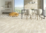 Preço barato porcelana Matt Floor Tiles (1DN61202)