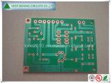 tarjeta de circuitos del PWB de 2-Layer Fr4 con final de la superficie de OSP