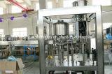 Wesentliche essbare Pflanzenöl-Füllmaschine mit der Kapazität 10000bph