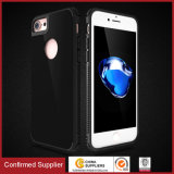 Новая защитная мягкая крышка мобильного телефона TPU на iPhone 7