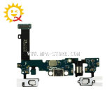 A710 Chargine Port Flex Cable para Samsung