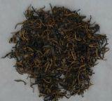 補足および飲み物のための紅茶のエキス