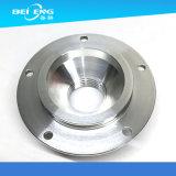 CNC en aluminium usiné CNC Fraisage Pièces de rechange