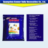 Haute qualité Meilleur prix Fabricant Cold Water Instant Starch Powder