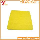 Belle souple de vendre la résistance thermique chaud tapis de table