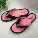 Shoes-Women Shoes-Comfortable Sapata de PVC para Mulheres