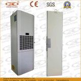 acondicionador de aire de las cabinas 5500W