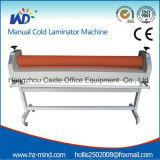 Ручная прокатывая машина Laminnator машины (WD-TS1300)