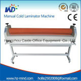 Manuelle lamellierende Maschine Laminnator Maschine (WD-TS1300)