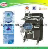 принтер экрана бутылки минеральной вода 5gallon