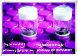 99% Prohormones Peptide Follistatin 315 anregendes Hormon-Hemmen