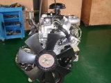 아주 새로운 물 Isuzu 냉각 디젤 엔진 4jb1 (4jb1t)