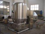 Farmacia Polvo Secado Máquina