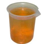 Цена фабрики LABSA 96% ISO/кислота линейного алкилбензола сульфоновая