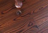 베스트셀러 Neem 목제 기복 일반 관람석 또는 박층으로 이루어지는 마루