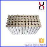 Heißer Verkaufs-permanenter Festplatten-Magnet-Platten-Magnet