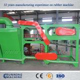 Оборудование резиновый Серии- охлаждая, оборудование резиновый листа охлаждая (XPG-800)