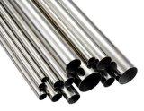 Goede Kwaliteit de CirkelBuis van het Aluminium van 6000 Reeksen