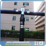 2016 Rk 6' - 10' TDS Barras Transversais telescópico para enrole suporta