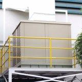 Koeler van de Lucht van het Moeras van de Airconditioner van het Water van het metaal de Materiële (JH50LM-32S2)