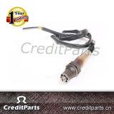 OEM del sensore dell'ossigeno dell'O2 del fornitore della Cina di buona qualità: 0258006307 per il VW