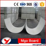 MGO Board, oxyde de magnésium d'administration, la construction de bâtiments du Conseil ignifugé