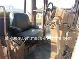 Gli S.U.A. originali hanno usato il selezionatore del motore del trattore a cingoli 12g (selezionatore del CAT 120H 120K 120G 12G)