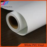 Transparente pegamento PVC Vinilo autoadhesivo